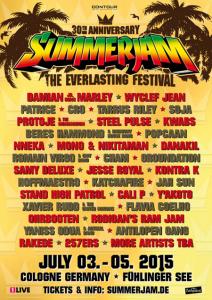 Protoje-Summerjam-Flyer-2015