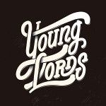 Young Lords – Humble (EP – 2015)