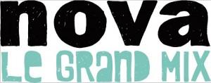 NovaLeGrandMix-logo-Nov2015