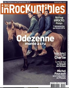 Odezenne-LesInrocks-Couverture-04112015