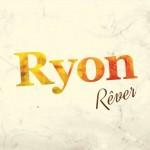 Ryon – Rêver (2016)