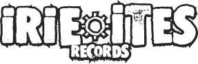 irieitesrecords-logo
