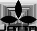 Jatta_logo_75px