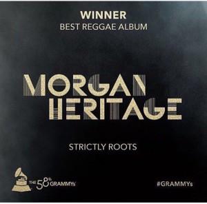 MorganHeritage-GrammyAward-BestReggaeAlbum2015-1