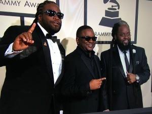 MorganHeritage-GrammyAward-BestReggaeAlbum2015-2