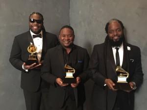 MorganHeritage-GrammyAward-BestReggaeAlbum2015-3