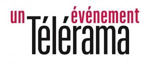 Telerama-EvenementTelerama-logo