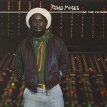 Pablo Moses – In The Future (2016)