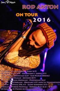 RodAnton-Tour2016-Flyer