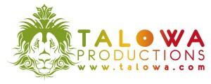 TALOWA-LOGO-2011-TRICOLOR