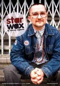 DjVadim-StarwaxMag-Couv-Juin16