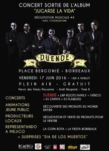 Duende-ReleaseParty-Affiche-verso-17062016