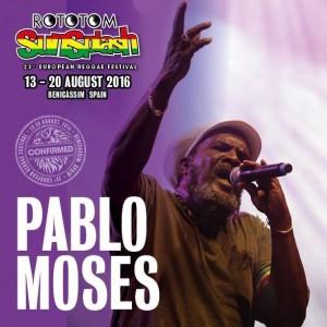PabloMoses-Rototom2016-Flyer