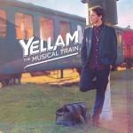 Yellam – The Musical Train (2016)