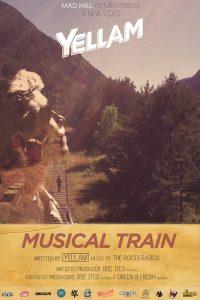 yellam-musicaltrain-afficheclip-19092016