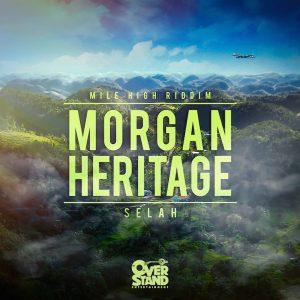 morganheritage-Selah-milehigh-coverbd