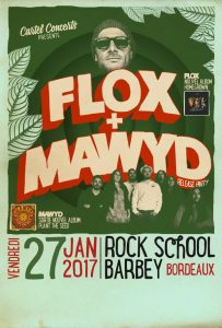 mawyd-flyer-bordeaux-rockschool-27012017