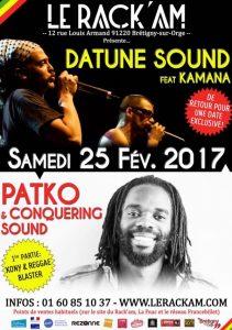 patko-rackam-flyer-25022016