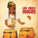 Les Vieux Môgôs – Motherland (2017)