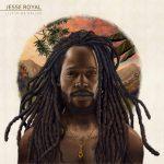 Jesse Royal – Lily of da Valley (2017)