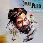 Omar Perry – New Dawn (2018)