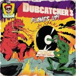 Dj Vadim – Dubcatcher 3 (2018)