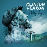 Clinton Fearon – History Say (2019)