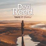 Devi Reed – Take It OVAW (2020)