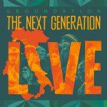Groundation – The Next Generation Live (2020)