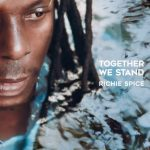 Richie Spice – Together We Stand (2020)