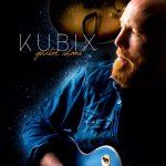 Kubix – Guitar Chant (2020)