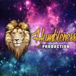 Humbleness Production