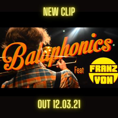 Balaphonics