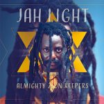 Jah Light - Almighty Zion Keepers (2021)