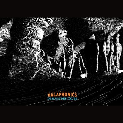 Balaphonics (clip)