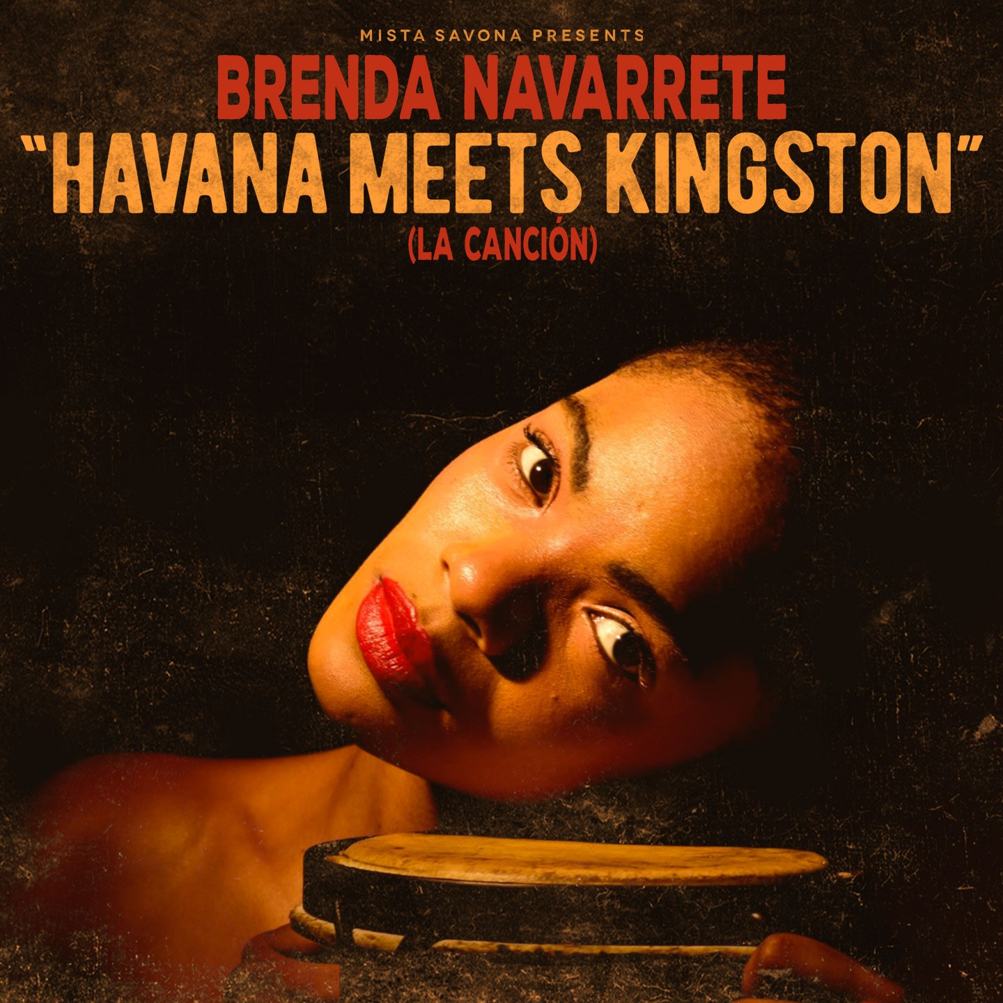Havana | Kingston 2
