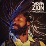 Takana Zion - Human Supremacy (2021)