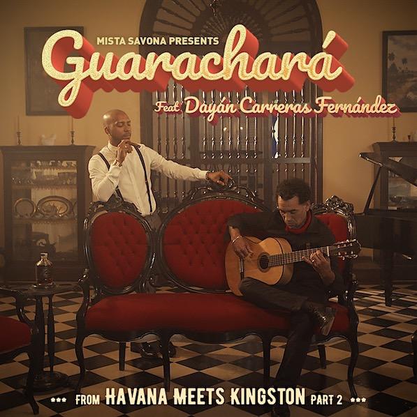 Havana | Kingston 2